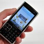 Unidata SQ-3000 Video Telefon exklusiv bei VoIPDistri.com