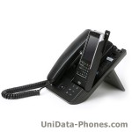 SQ-3100 Video Conference Handset Cradle