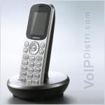 UniData WPU-7700